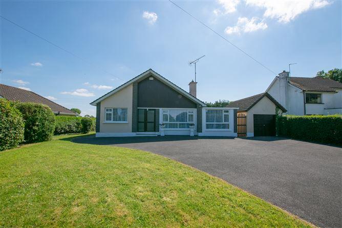 Main image for Marlinstown Lawns, Mullingar, Westmeath
