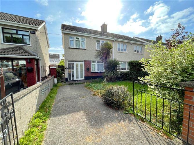 Main image for 17 Tamarisk Avenue, Kilnamanagh, Tallaght, Dublin 24