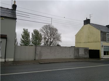 Main image of Military Road, Buttevant, Co. Cork