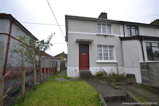 61 Lally Road, Ballyfermot,   Dublin 10