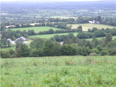 16 Acres At, Mountplummer, Broadford, Co. Limerick