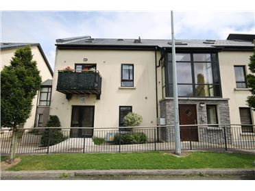 Photo of 60 Slade Castle Avenue, Saggart, County Dublin