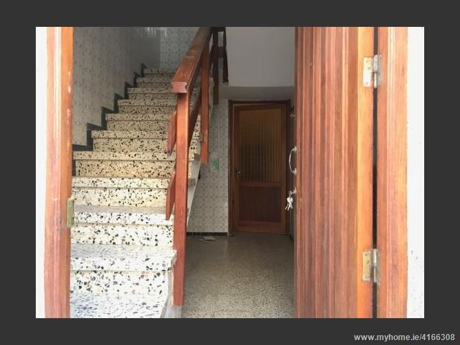 Calle, 35118, Agüimes, Spain