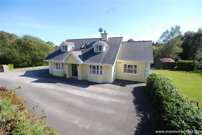 Page 32 of 43 for Residential property for sale in West Cork