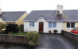 9 Moneen Court, Roscrea, Tipperary