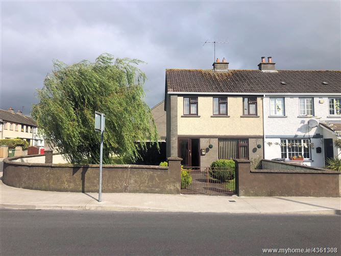 Main image for 51 Church Road, Elm Park, Clonmel, Tipperary