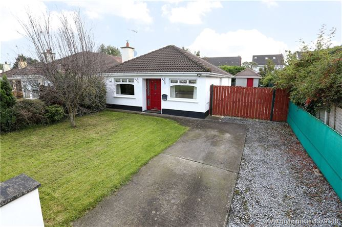 Main image for 27 Ard Ri, Beamore Road, Drogheda, Co Louth, A92 Y9N2