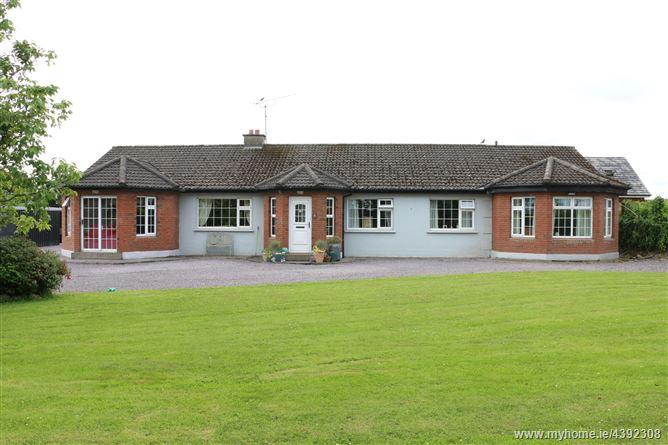 Main image for Graigs Lane, Navan, Meath