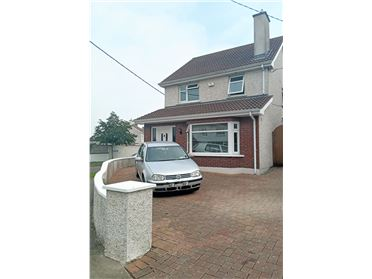 Main image of 19a Lorcan Green, Santry, Dublin 9