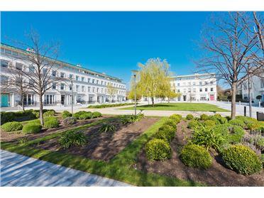 Main image for Bloomfield House, Bloomfield Avenue, Donnybrook, Dublin 4