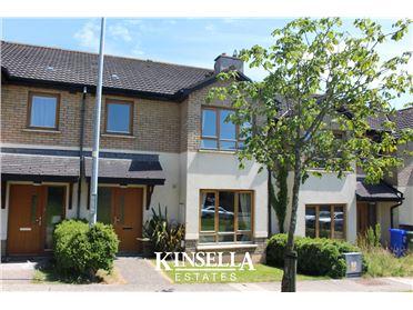 Main image for 4 The Green, Clonattin Village, Gorey, Wexford