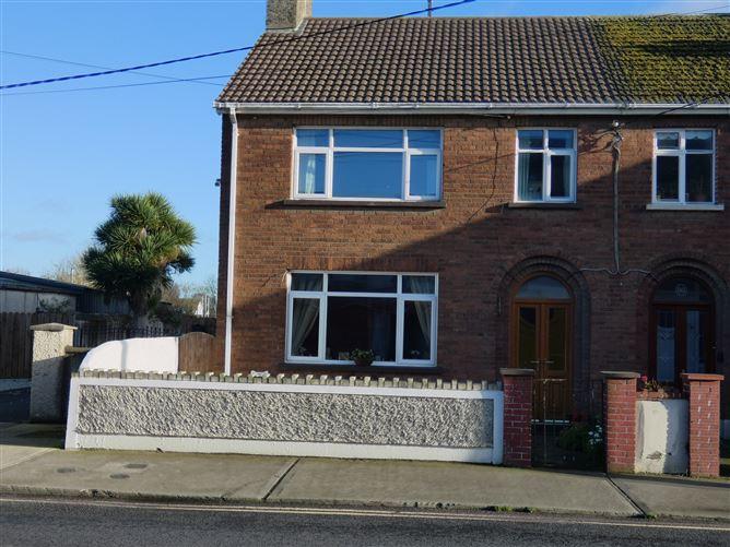 Main image for 58 Dublin St, Balbriggan, County Dublin