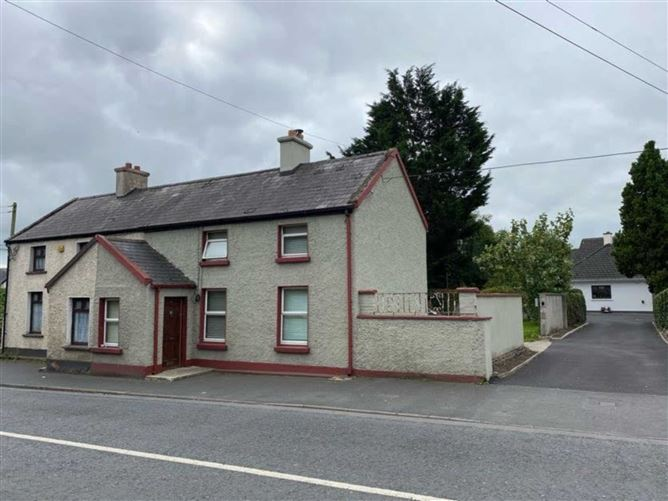 Main image for 28 Maynooth Road, Celbridge, Co. Kildare