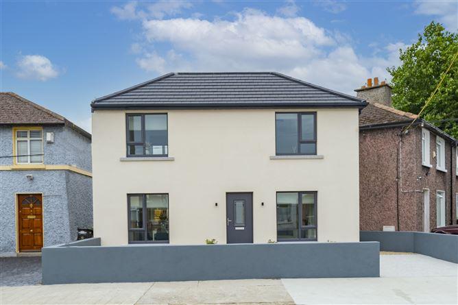 Main image for 56A Bulfin Road, Inchicore, Dublin 8