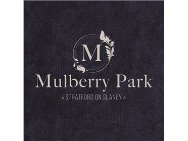 Main image for Mulberry Park, Stratford-on-Slaney, Wicklow