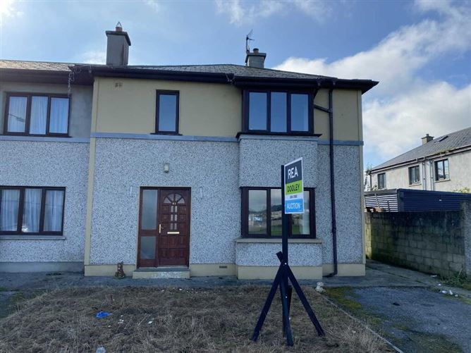 Main image for 41 Templegreen, Newcastle West, Co. Limerick