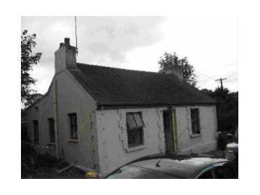 Main image of Whitestown, Clonea, Co. Waterford