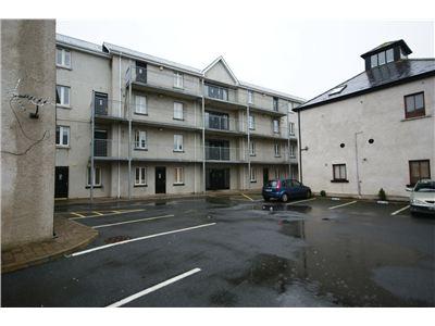 28 Centaur Court, Centaur Street, Carlow Town, Carlow