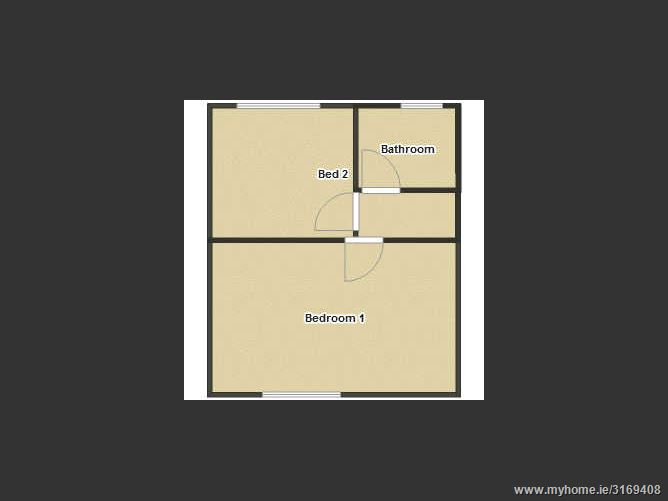 71 lally road ballyfermot dublin 10 residential On floor design ballyfermot