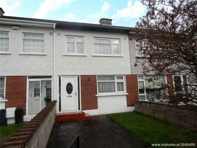 Photo of 47 Beauvale Park, Artane, Dublin 5