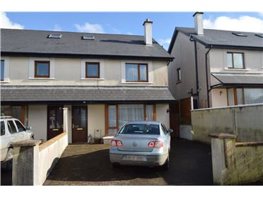 Photo of 17 The Beeches, Boherbue, Co Cork