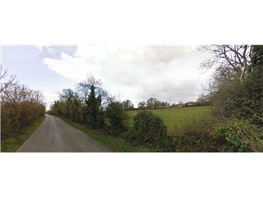 Main image of Ballinaneeshagh, Waterford City, Waterford