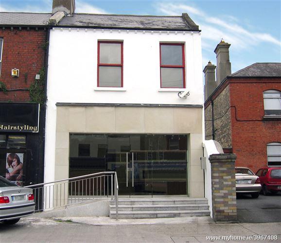 Photo of 141  Drumcondra Road Lower, Drumcondra, Dublin 9, 9