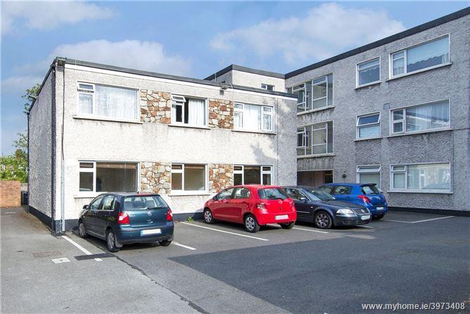 Photo of 9 Fortfield Court, Fortfield Road, Terenure, Dublin 6W