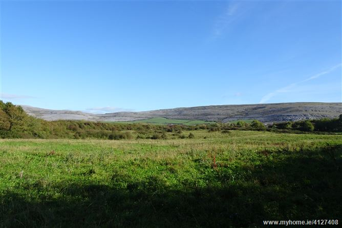 Photo of Knocknagroagh, Ballyvaughan, Clare