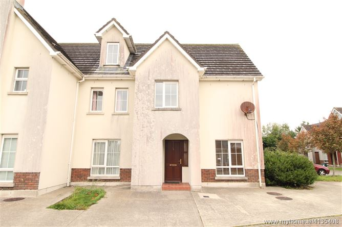 Photo of No. 14 Monteverdi Green, Farmleigh, Dunmore Road, Waterford City, Waterford