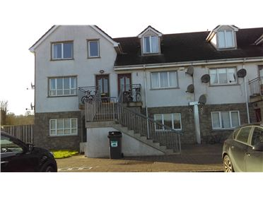 Main image of Cois Crionn, Saltown , Dundalk, Louth