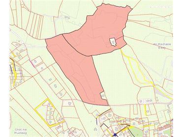Main image of Crocknamurleog, Downings, Donegal