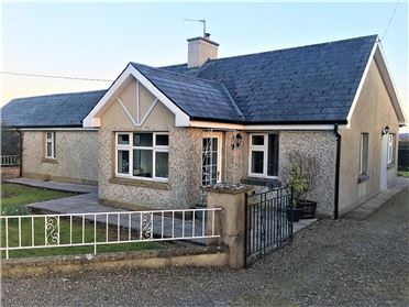 Photo of Robin Cottage, Curraghbridge, Adare, Limerick