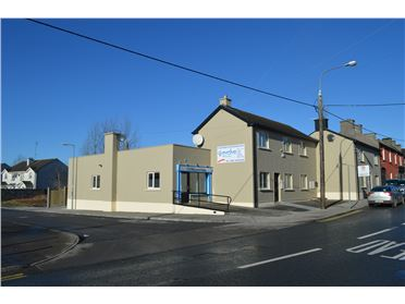 Main image of Main Street, Ferbane, Offaly