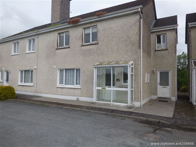 Main image for Apt B3, Rosebury Court, Knock, Mayo