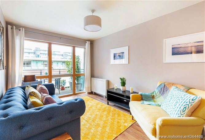 Main image for 415 Longboat Quay South, Grand Canal Dk, Dublin 2