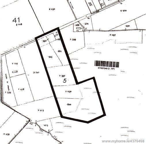Main image for Carhooearagh, Listowel, Kerry