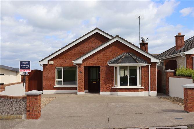 Main image for 1 Castleland Park View, Balbriggan, County Dublin