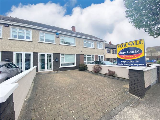 Main image for 138 Balrothery Estate, , Tallaght, Dublin 24