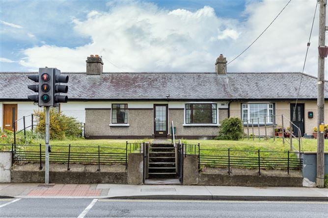 Main image for 268 Swords Road, Santry, Dublin 9
