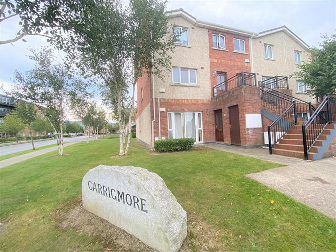 Main image for 2 Carrigmore Downs, Citywest, County Dublin