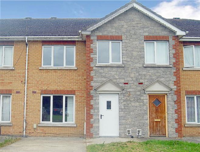 Main image for 56 College Heights, Hoey's Land, Dundalk, Co. Louth