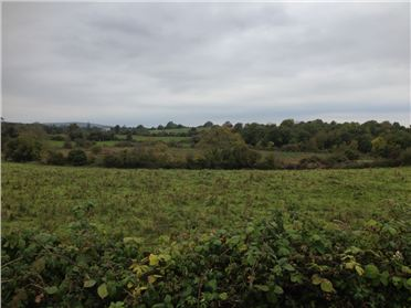 Main image for Site at Barefield, Ennis, Clare