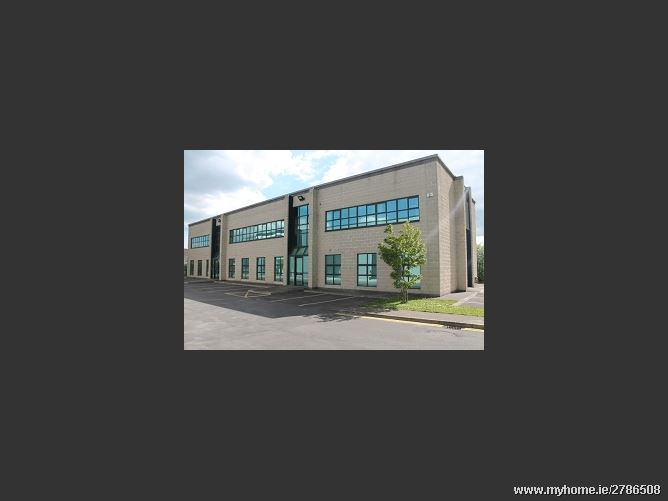 main photo for Unit 17 Newbridge Industrial Estate, Newbridge, Co. Kildare