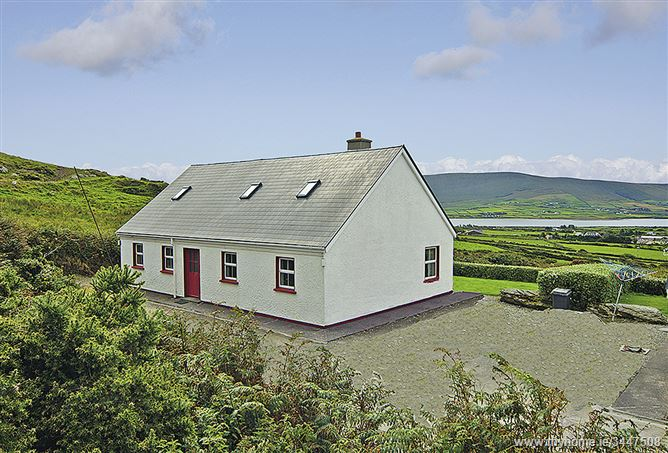 Main image for Cottage (364), Valentia Island, Kerry