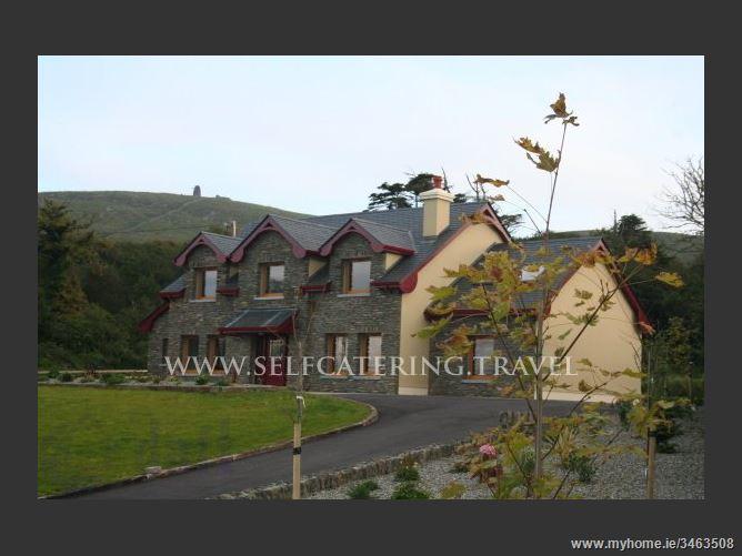 Main image for Ballymacdoyle,Dingle, Kerry