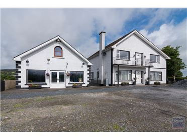 Photo of Coolbawn, Corlismore, Ballinagh, Cavan