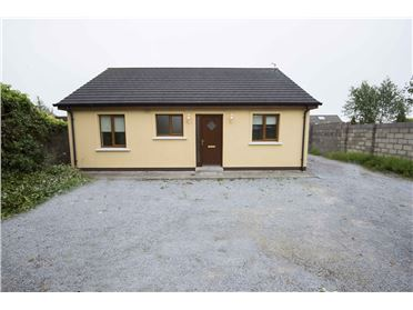 Photo of 36a Baskin Cottages, Kinsealy, Dublin