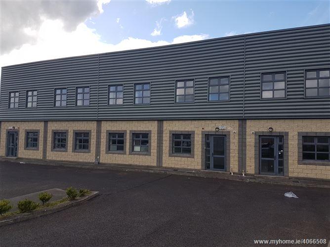 Unit 27A, Ashbourne Business Centre, Ashbourne, Meath