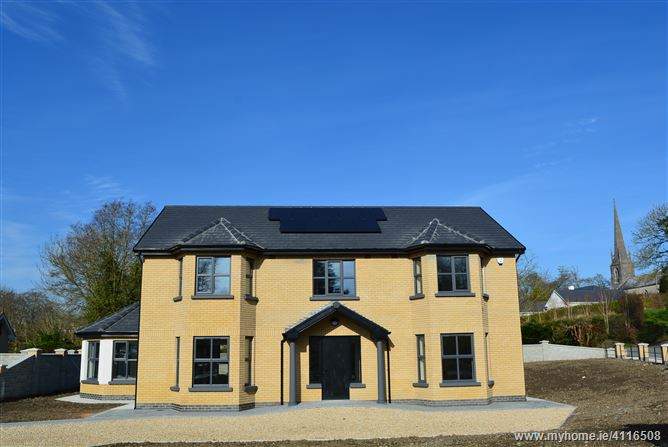 Feheen Valley,Strand Road, Termonfeckin, Louth